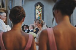 castello_vincigliata_weddingitaly.com_anastasia_benoit021