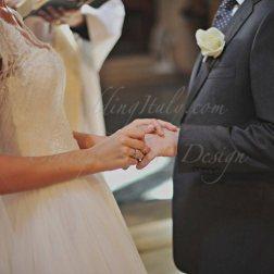 castello_vincigliata_weddingitaly.com_anastasia_benoit023