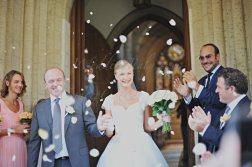 castello_vincigliata_weddingitaly.com_anastasia_benoit028