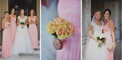 castello_vincigliata_weddingitaly.com_anastasia_benoit031