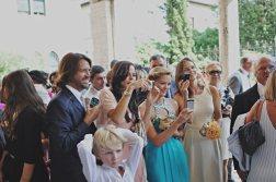 castello_vincigliata_weddingitaly.com_anastasia_benoit033