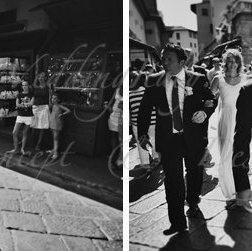 castello_vincigliata_weddingitaly.com_anastasia_benoit036