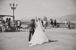 castello_vincigliata_weddingitaly.com_anastasia_benoit037
