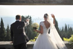 castello_vincigliata_weddingitaly.com_anastasia_benoit038