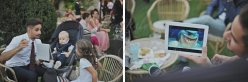 castello_vincigliata_weddingitaly.com_anastasia_benoit044