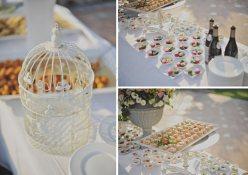 castello_vincigliata_weddingitaly.com_anastasia_benoit046