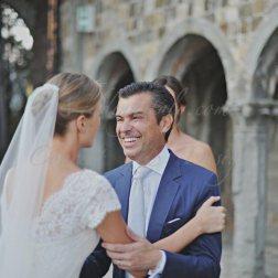 castello_vincigliata_weddingitaly.com_anastasia_benoit054