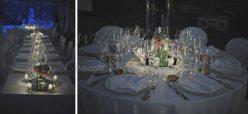 castello_vincigliata_weddingitaly.com_anastasia_benoit055