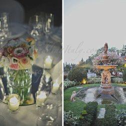 castello_vincigliata_weddingitaly.com_anastasia_benoit056