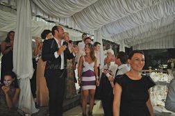 castello_vincigliata_weddingitaly.com_anastasia_benoit057