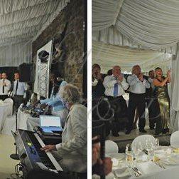 castello_vincigliata_weddingitaly.com_anastasia_benoit058