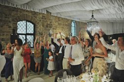 castello_vincigliata_weddingitaly.com_anastasia_benoit061