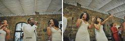 castello_vincigliata_weddingitaly.com_anastasia_benoit064