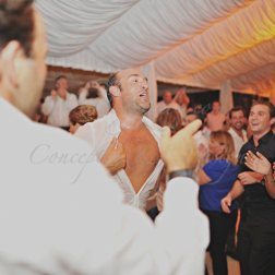 castello_vincigliata_weddingitaly.com_anastasia_benoit068