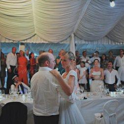 castello_vincigliata_weddingitaly.com_anastasia_benoit069
