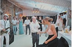 castello_vincigliata_weddingitaly.com_anastasia_benoit070