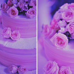 castello_vincigliata_weddingitaly.com_anastasia_benoit075