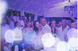 castello_vincigliata_weddingitaly.com_anastasia_benoit076