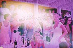 castello_vincigliata_weddingitaly.com_anastasia_benoit078