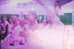 castello_vincigliata_weddingitaly.com_anastasia_benoit079