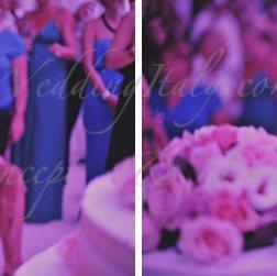 castello_vincigliata_weddingitaly.com_anastasia_benoit080