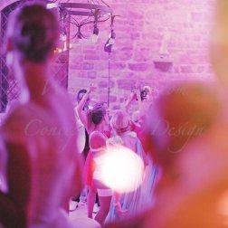 castello_vincigliata_weddingitaly.com_anastasia_benoit083