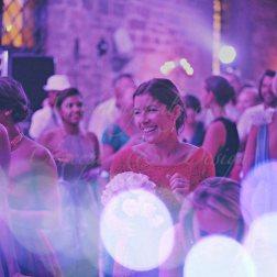 castello_vincigliata_weddingitaly.com_anastasia_benoit084