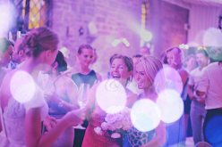 castello_vincigliata_weddingitaly.com_anastasia_benoit085
