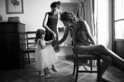 jewish_wedding_italy_tuscany_alexia_steven_july2013