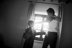 jewish_wedding_italy_tuscany_alexia_steven_july2013_002