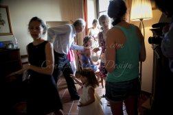 jewish_wedding_italy_tuscany_alexia_steven_july2013_003