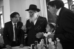 jewish_wedding_italy_tuscany_alexia_steven_july2013_005