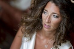 jewish_wedding_italy_tuscany_alexia_steven_july2013_006