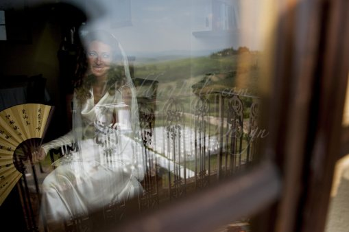 jewish_wedding_italy_tuscany_alexia_steven_july2013_011