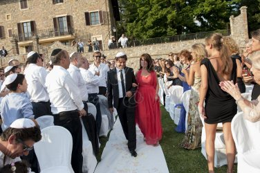 jewish_wedding_italy_tuscany_alexia_steven_july2013_013