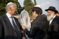 jewish_wedding_italy_tuscany_alexia_steven_july2013_015