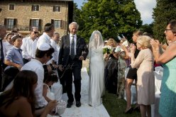 jewish_wedding_italy_tuscany_alexia_steven_july2013_016