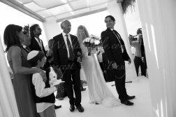 jewish_wedding_italy_tuscany_alexia_steven_july2013_018