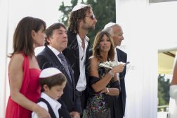 jewish_wedding_italy_tuscany_alexia_steven_july2013_019
