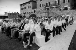 jewish_wedding_italy_tuscany_alexia_steven_july2013_021