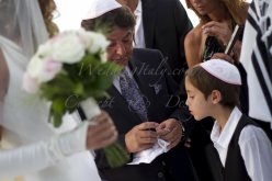 jewish_wedding_italy_tuscany_alexia_steven_july2013_022