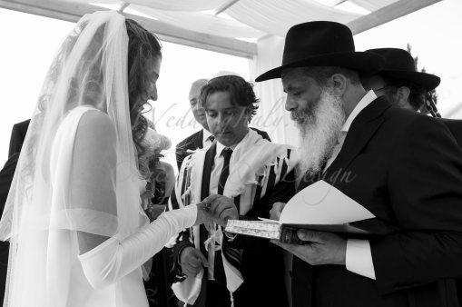 jewish_wedding_italy_tuscany_alexia_steven_july2013_023
