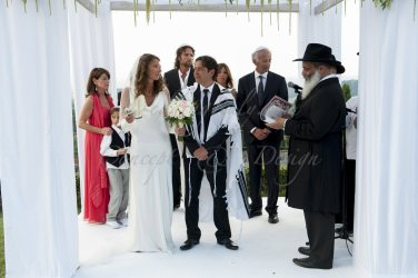 jewish_wedding_italy_tuscany_alexia_steven_july2013_024