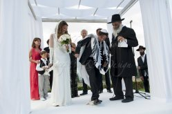 jewish_wedding_italy_tuscany_alexia_steven_july2013_026