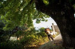 jewish_wedding_italy_tuscany_alexia_steven_july2013_028
