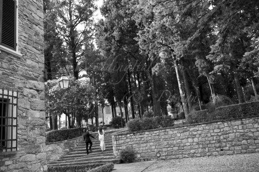 jewish_wedding_italy_tuscany_alexia_steven_july2013_029