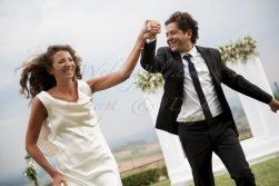 jewish_wedding_italy_tuscany_alexia_steven_july2013_030