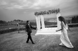 jewish_wedding_italy_tuscany_alexia_steven_july2013_031