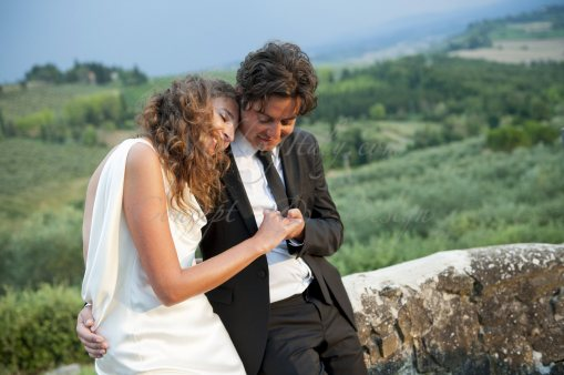 jewish_wedding_italy_tuscany_alexia_steven_july2013_033
