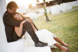 jewish_wedding_italy_tuscany_alexia_steven_july2013_034
